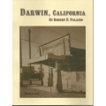 Darwin, California by Robert P. Palazzo