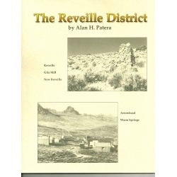 The Reveille District by Alan H. Patera