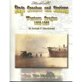 Macdonald's Stage Coaches and Stations: Western Oregon 1850-1920 by Joe F. Macdonald